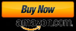 Buy Clone My Business on Amazon