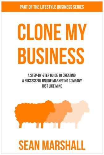 Clone My Business