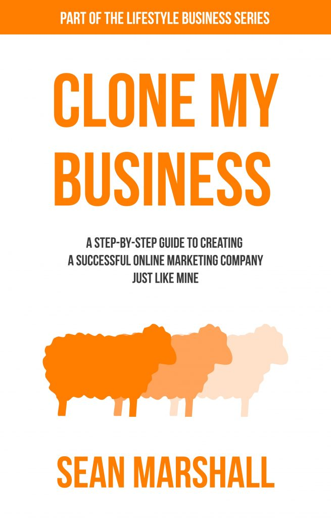 Clone My Business
