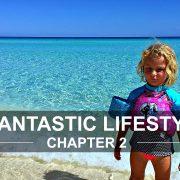FANTASTIC LIFESTYLE
