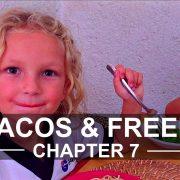 TACOS & FREEDOM