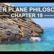 PAPER PLANE PHILOSOPHY