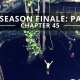 Chapter 45 Part 1